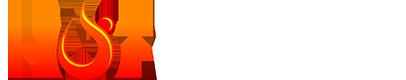 hotworx-logo-header